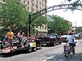 Columbus, Ohio Doo Dah Parade-2005-07-04-IMG 4693.JPG