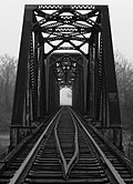 Columbus and Greenville Railway bridge over Yazoo River.jpg