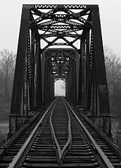Columbus and Greenville Railway bridge over Yazoo River.jpg