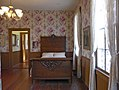 Columbus ma rainey bedroom.jpg