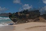 Combat Assault Company launches for RIMPAC 120712-M-TH981-009.jpg