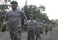 Combat engineer leaders emerge from Sapper Stakes 150830-A-PR298-0197.jpg