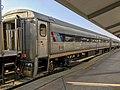 Comet IB railcar on Amtrak San Joaquin route.jpg