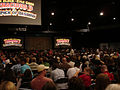 Comic-Con 2006 - Hall H crowd (4798575790).jpg