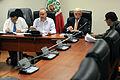 Comisión investigadora del Gobierno anterior (6875049028).jpg