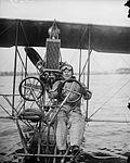 Commander H.C. Richardson.jpg