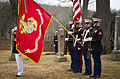 Commemoration of the 263rd Anniversary Celebration of President James Madison's Birth 140316-M-RO295-104.jpg