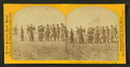 Commissioners and directors of the U.P.R.R, by Carbutt, John, 1832-1905.png