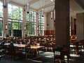 Commons Dining Center.jpg
