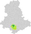 Commune de Nexon.png