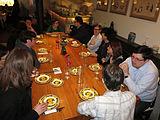 Community Engagement Team - Wikimedia - December 2013 - Photo 09.jpg
