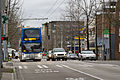 Community Transit Alexander Dennis Enviro500 (10807) on Stewart Street 2011-03-31.jpg