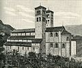 Como Chiesa di Sant'Abbondio veduta di fianco.jpg