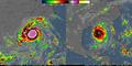 Comparison between Haiyan and Katrina.png