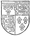 Complete Guide to Heraldry Fig726.png