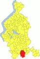 Comuni Provincia di Varese-BustoArsizio.png