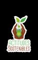 Concurso Actitudes Sostenibles.png