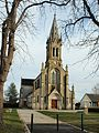 Condé-FR-36-église-2.jpg