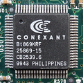 Conexant Bt869KRF.png