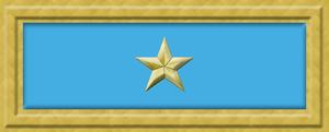 Irvine Bulloch - Image: Confederate States of America Lieutenant strap Navy