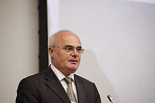 Conference on Facilitating the Entry into Force of the CTBT - Flickr - The Official CTBTO Photostream (32).jpg