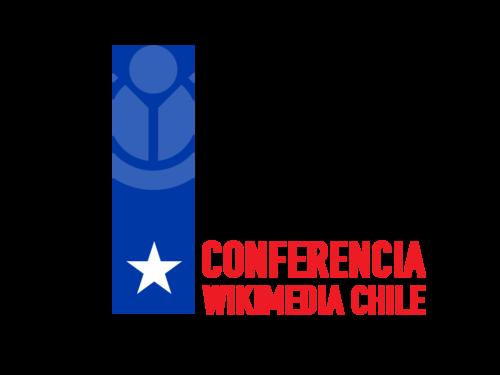 Conferencia Wikimedia Chile 2015.png