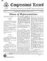 Congressional Record - 2016-06-23.pdf