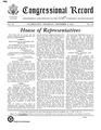 Congressional Record - 2016-09-08.pdf