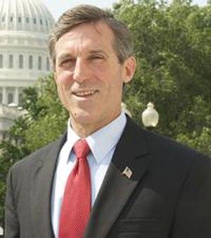 United States House of Representatives election in Delaware, 2012 - Image: Congressman John Carney 2011
