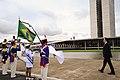 Congresso Nacional (40071124742).jpg