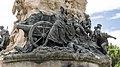 Conjunto Histórico de Zaragoza - P8156262.jpg