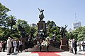 Conmemoración de la Batalla de Chacabuco - 16510197232.jpg