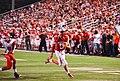 Conner Krizancic touchdown run (10099575775).jpg