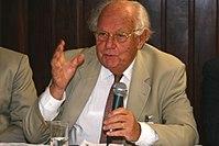 Conselho de Desenvolvimento Econômico e Social da Bahia (4586110063).jpg