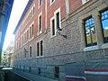 Conservatori Municipal de Música P1330900.JPG
