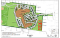 Consolidated Enfield High School Site Plans.png