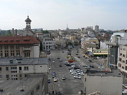 Constanta, view from mosque 3.jpg