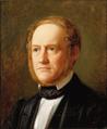 Constantin Hansen - Portræt af Svend Grundtvig - 1863.png