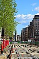 Construction site tram Luxembourg City 2020-05 --007.jpg