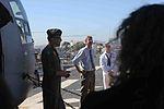 Consulate guest tour USS America 140807-M-XX999-605.jpg