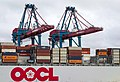 Container ship OOCL Malaysia at Skandiahamnen 4.jpg