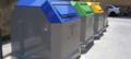 Contenedores de Reciclaje de Ecoembes en Barcelona.png