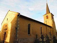 Conthil l'église Saint-Alexis.JPG
