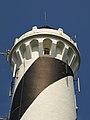 Contis Le phare Vue n°6.jpg