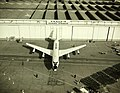 Convair 880 Rollout Setup.jpg