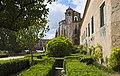 Convento de Cristo by Juntas 11.jpg