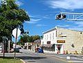 Cookeville-Cedar-Ave-tn1.jpg