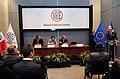 Cooperación Perú – Chile - Unión Europea para fortalecer la competitividad regional y la integración fronteriza (14243687917).jpg