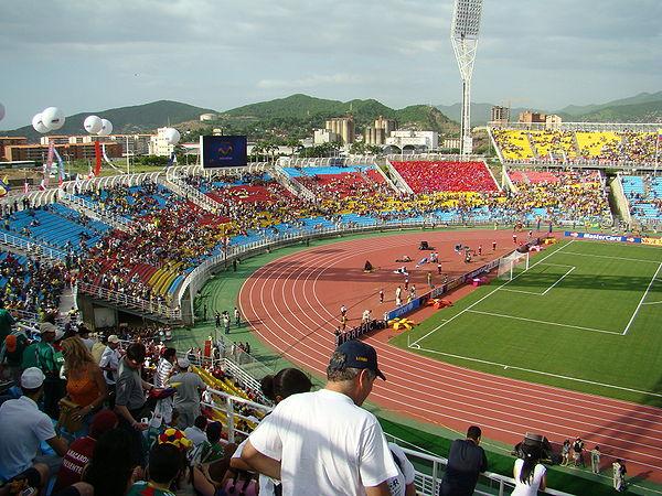 Estadios Venezolanos para el Pes2008 600px-CopaAmerica_038