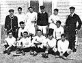 Copa lipton 1911 equipo uruguay.jpg